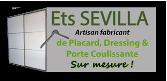 Monsieur Félicien Sévilla